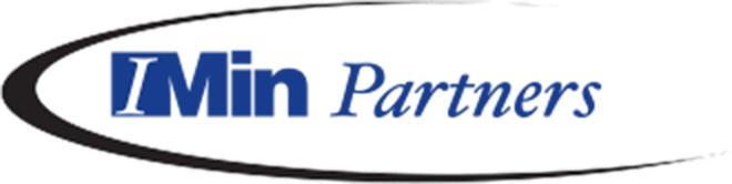 IMin Partners Logo